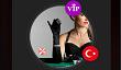 Türkçe Canlı Blackjack