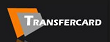 Transfercard