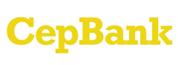 Cep Bank