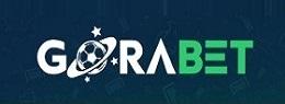 Gorabet logo, güvenilir bahis siteleri