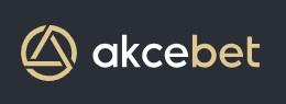 akcebet-260x95