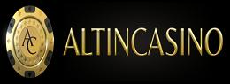 Altın Casino